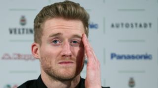 andreschurrle - CROPPED