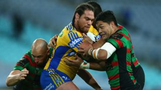 Eels Rabbitohs - cropped
