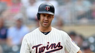 mauer-joe-91318-usnews-getty-ftr