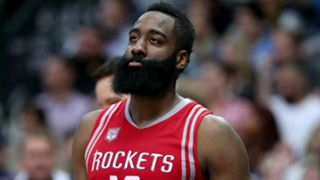 Harden-James-USNews-Getty-FTR