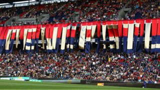 NewcastleJets - Cropped