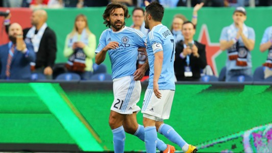 andrea pirlo david villa - cropped