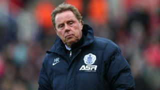 harryredknapp - cropped