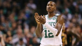 Rozier-Terry-USNews-082518-ftr-getty