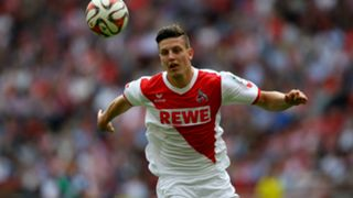 kevinwimmer - Cropped