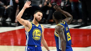 Curry-Stephen-Green-Draymond-USNews-getty