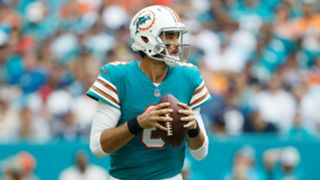 Brock-Osweiler-101619-usnews-Getty-FTR
