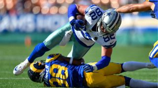 Jason-Witten-081819-usnews-getty-ftr