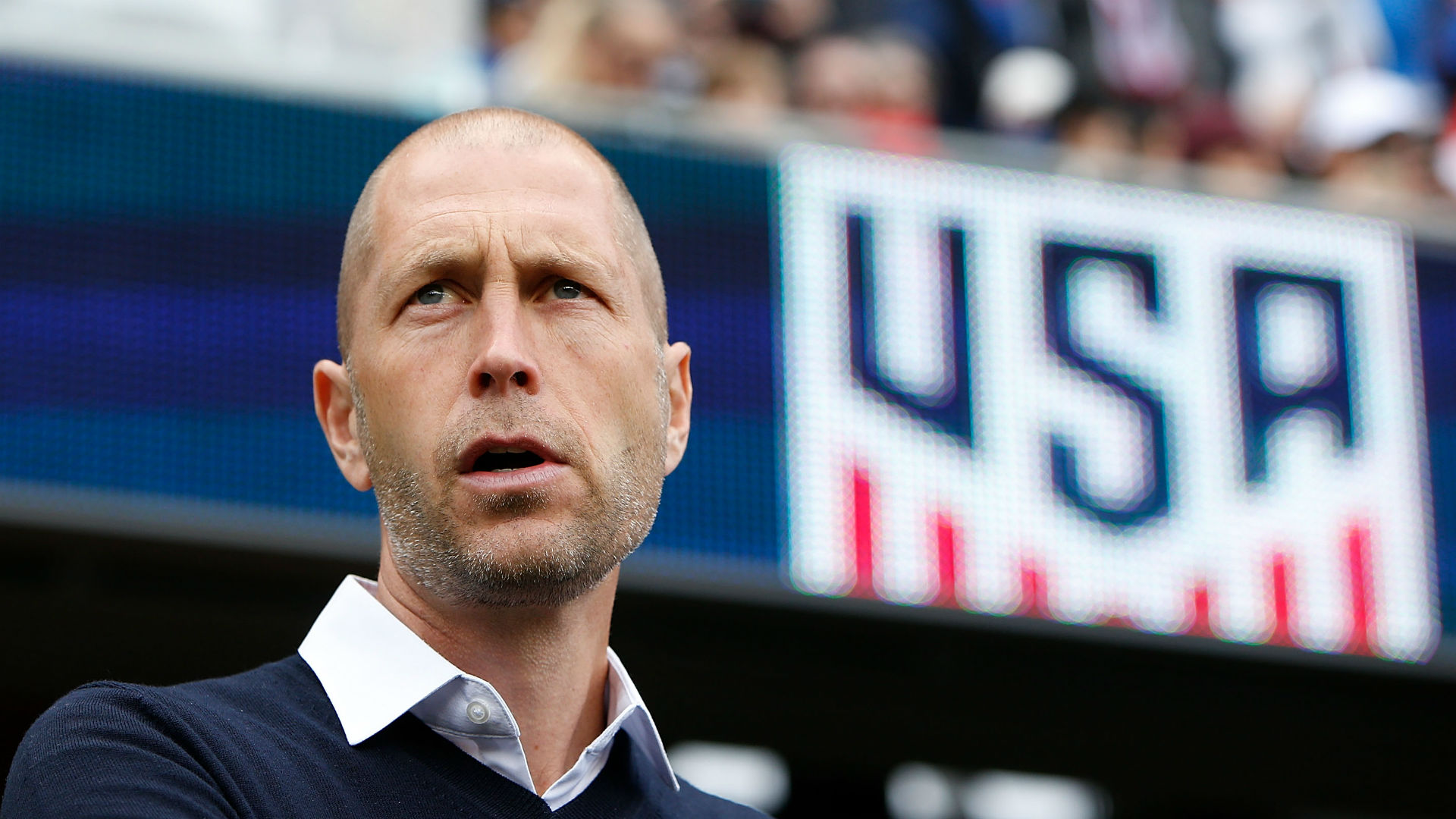 Three storylines from USMNT's first loss to Canada since 1985