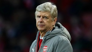 ArseneWenger-cropped