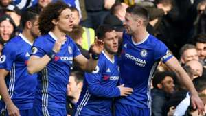 Cahill - Cropped