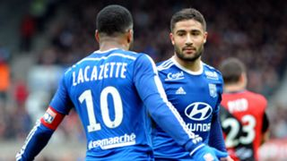 lacazettefekir - CROPPED