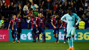 LevanteBarcelona - cropped