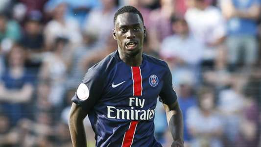 Jean-Kevin Augustin - cropped