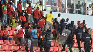 Malabo crowd - cropped