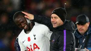Sissoko - cropped