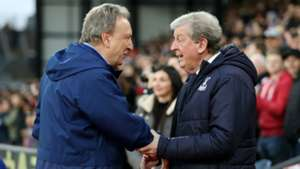Hodgson and Warnock - Cropped