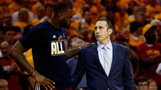 blatt-lebron-6215-us-news-getty-FTR