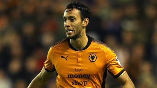 Premier League Transfer News: Olympiacos seal loan deal for Wolves defender Roderick | Goal.com