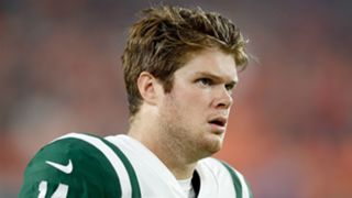 sam-darnold-09212018-usnews-getty-ftr