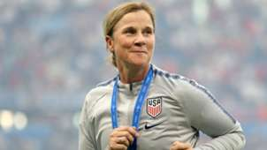jill-ellis-070719-usnews-getty-ftr