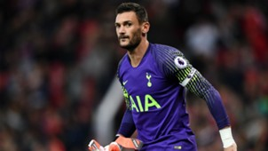 lloris-cropped