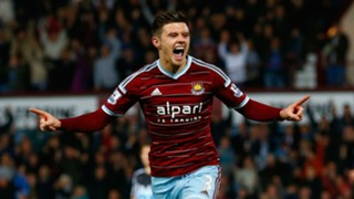 Aaron Cresswell - CROPPED