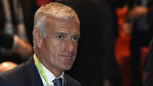 DidierDeschamps-Cropped