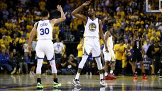Curry-Stephen-Durant-Kevin-USNews-042219-ftr-getty