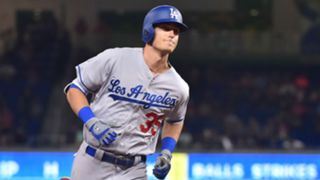 Cody-Bellinger-071517-USNews-Getty-FTR