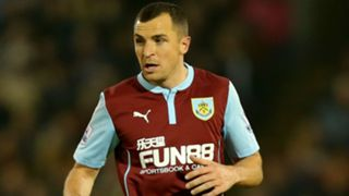 Dean Marney - CROPPED
