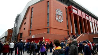 anfield - cropped