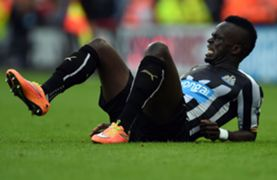 CheickTiote_high_s