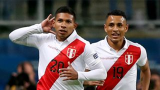 Edison Flores and Yoshimar Yotun - cropped