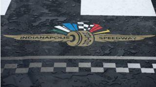 Indianapolis-Motor-Speedway-logo-USNews