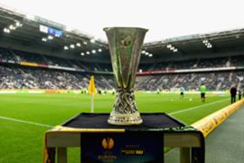 europaleaguetrophy