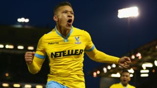 DwightGayle - Cropped