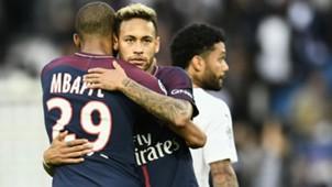 mbappe-neymar-cropped