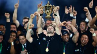 RugbyWorldCup-cropped