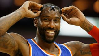 Stoudemire-Amare-02062015-US-News-Getty-FTR