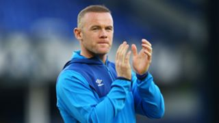 WayneRooney - cropped