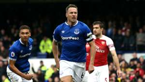 Phil Jagielka - cropped