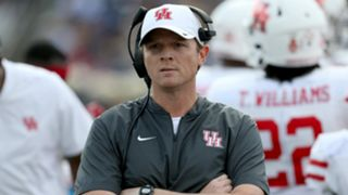major-applewhite-022019-us-news-getty-ftr