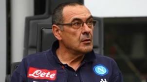 Maurizio Sarri - cropped