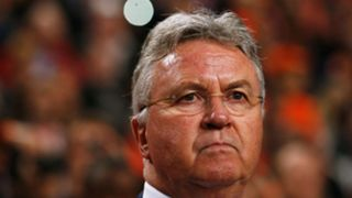 guushiddink - Cropped