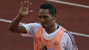 CarlosBacca-Cropped