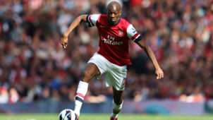 AbouDiaby - Cropped