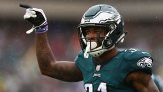jalen-mills-04132019-usnews-getty-ftr