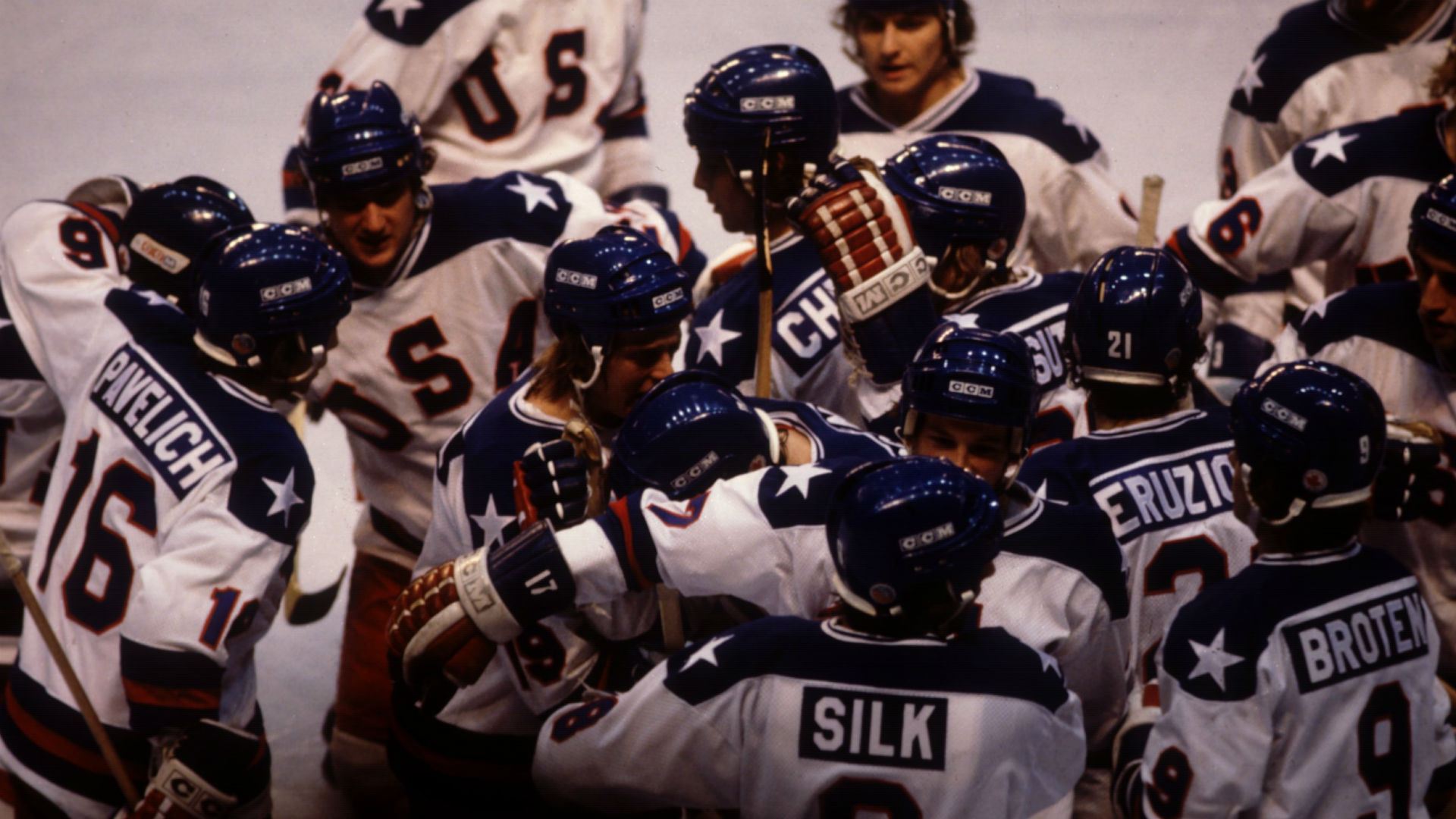 Mark-pavelich-miracle-on-ice-team-092119-usnews-getty-ftr_crw12beqqe9k1agkxylcqqg7t