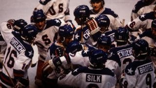 Mark-Pavelich-miracle-on-ice-team-092119-usnews-getty-ftr